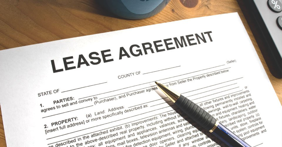lease-image