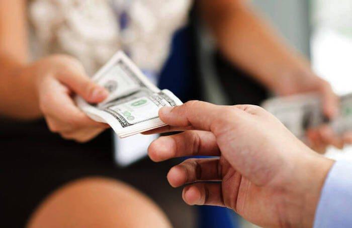 Lending-money-in-family