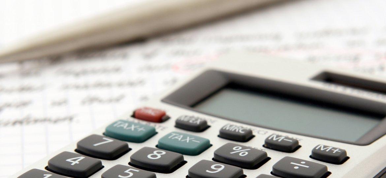 Lending-Solutions-2