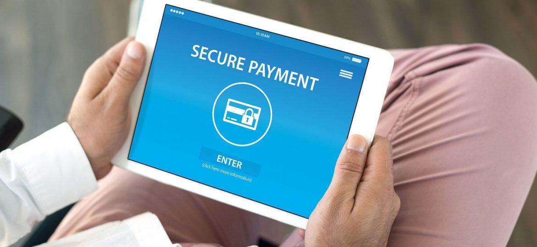 secure-payment-online-money-transfer-shutterstock_528182455