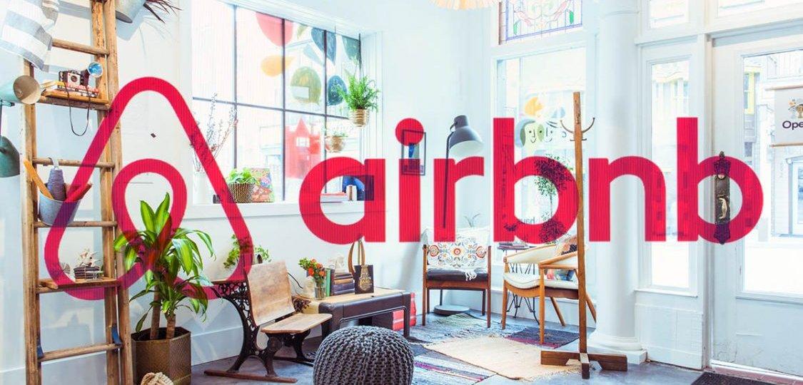 airbnb-1125x750