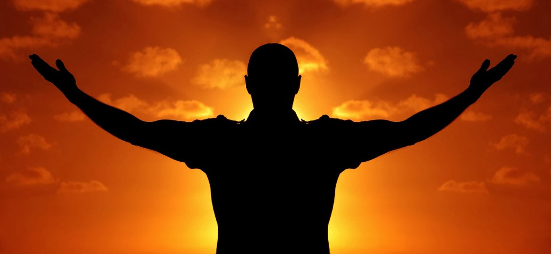 spirituality-and-religion
