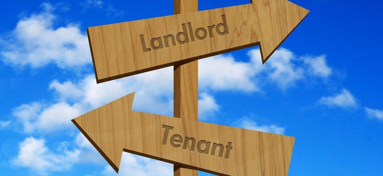 7-bad-landlords-1024x626