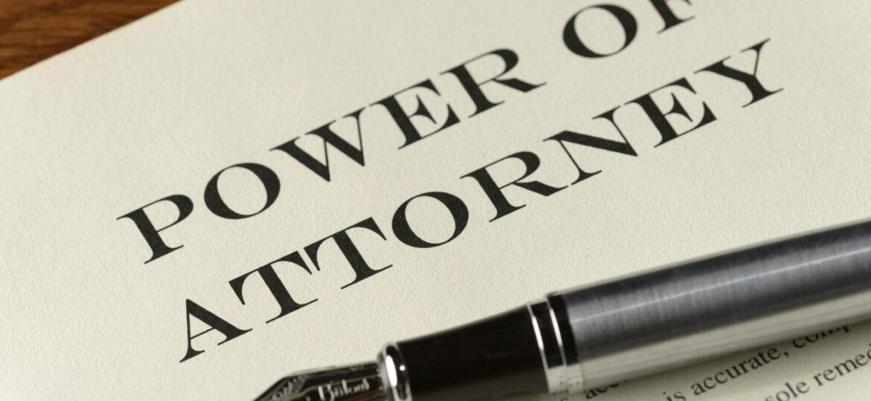 understanding-power-of-attorney