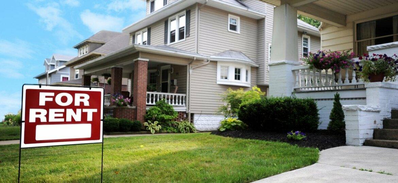 houses-rent-sign-GI.width-1200
