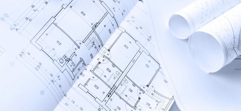 Building-plans-unmodhomes.com-1