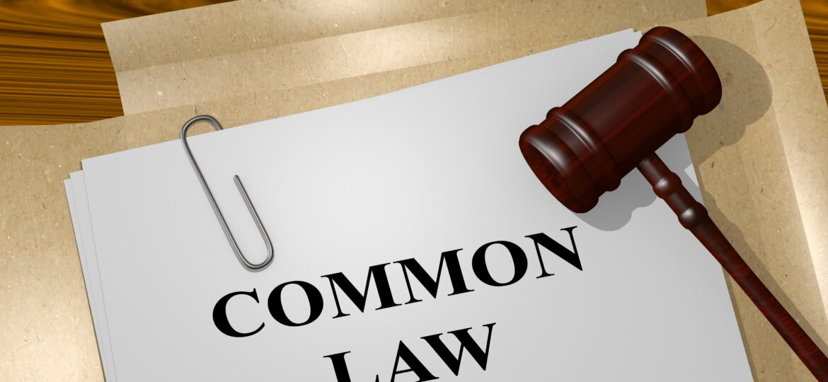 Does-Georgia-Recognize-Common-Law-Marriage