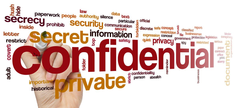 shutterstock_291712211_confidential_privacy