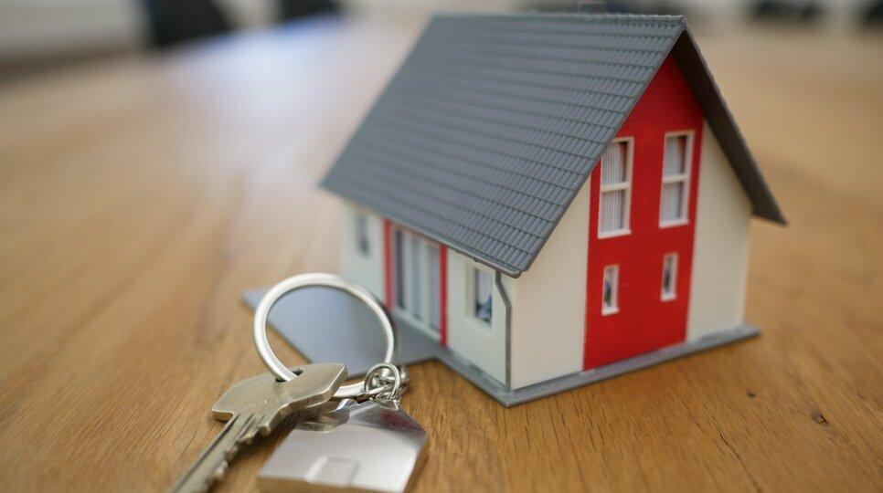 property-transfers