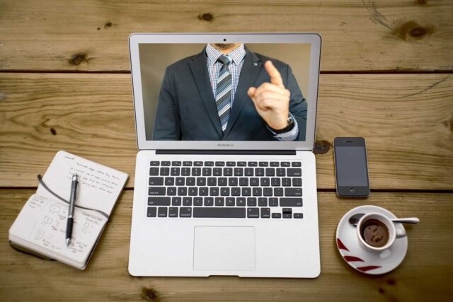 Virtual Meeting 4